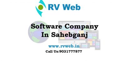 software-company-sahebganj