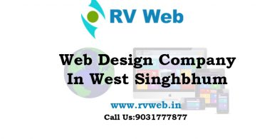 web-design-company-west-singhbhum